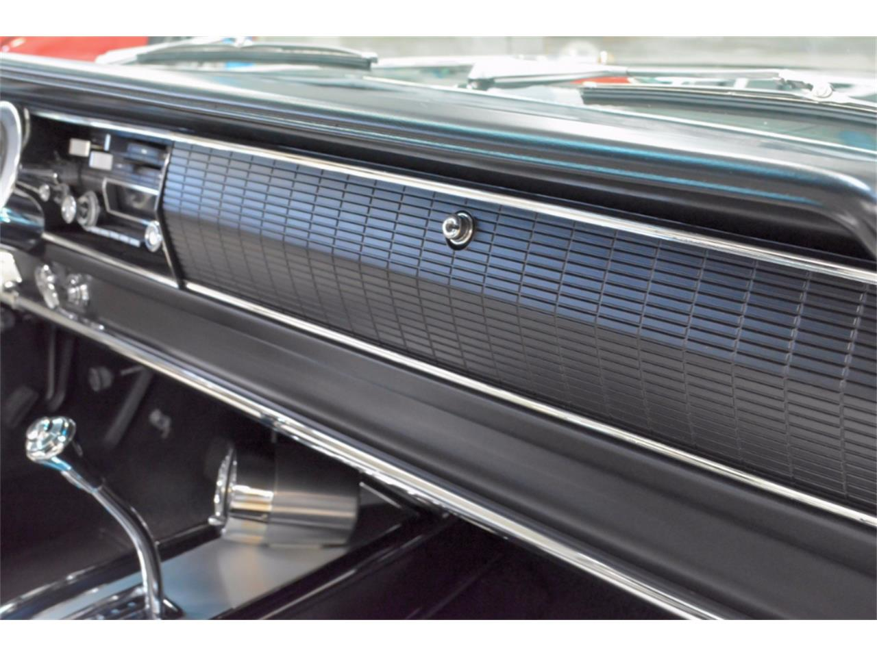 Large Picture of Classic 1967 Dodge Charger - $175,000.00 - LKM1