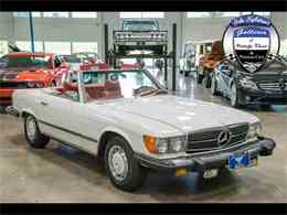 Picture of '76 450SL - LKM8