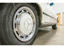 Picture of '76 Mercedes-Benz 450SL Offered by John Kufleitner's Galleria - LKM8