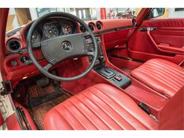 Picture of 1976 450SL - $16,800.00 - LKM8