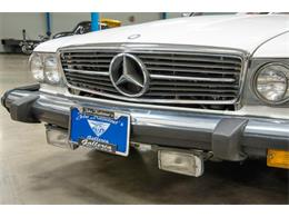 Picture of '76 450SL located in Salem Ohio - $16,800.00 - LKM8