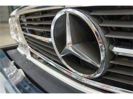 Picture of '76 450SL Offered by John Kufleitner's Galleria - LKM8