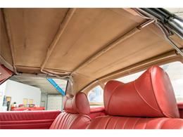Picture of 1976 Mercedes-Benz 450SL - $16,800.00 - LKM8