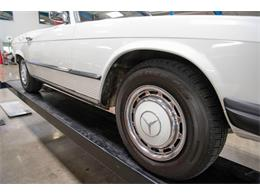 Picture of '76 450SL - $16,800.00 - LKM8
