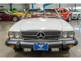 Picture of '76 Mercedes-Benz 450SL - $16,800.00 - LKM8