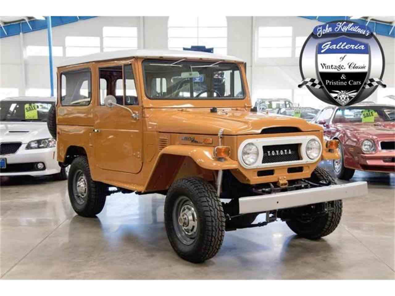 Buy Trail Teams Badge Fj Cruiser Special Edition Sold Individually 1973 Toyota Land Interior Cc1006508 Cc1055925 Cc1106756 Cc1094024 Cc1094422 Fj40144844