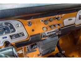 Picture of '73 Land Cruiser FJ - LKMK