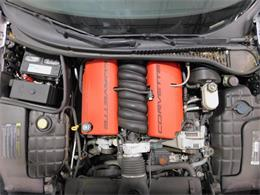 Picture of '01 Corvette - LG44