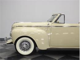 Picture of Classic '41 Dodge Luxury Liner located in Lavergne Tennessee Offered by Streetside Classics - Nashville - LKP6