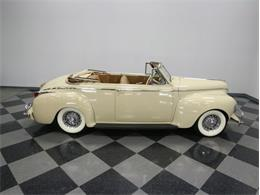 Picture of '41 Luxury Liner Offered by Streetside Classics - Nashville - LKP6