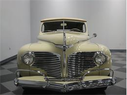 Picture of '41 Luxury Liner - $49,995.00 Offered by Streetside Classics - Nashville - LKP6