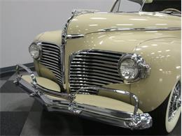 Picture of 1941 Luxury Liner located in Tennessee Offered by Streetside Classics - Nashville - LKP6