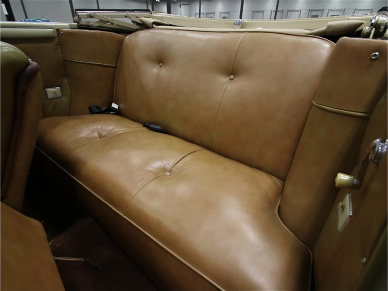 Large Picture of 1941 Dodge Luxury Liner - LKP6