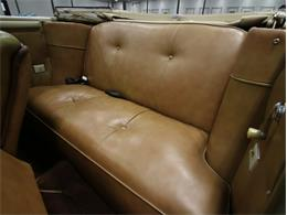 Picture of 1941 Dodge Luxury Liner located in Lavergne Tennessee - $49,995.00 Offered by Streetside Classics - Nashville - LKP6