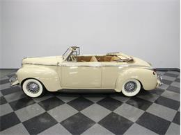Picture of Classic '41 Luxury Liner - $49,995.00 - LKP6