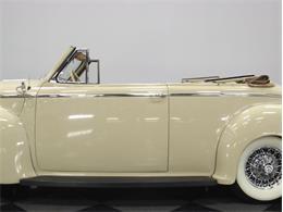 Picture of 1941 Luxury Liner - LKP6