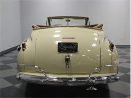 Picture of Classic 1941 Dodge Luxury Liner located in Tennessee - $49,995.00 - LKP6