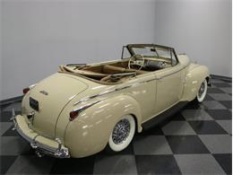 Picture of Classic 1941 Luxury Liner Offered by Streetside Classics - Nashville - LKP6