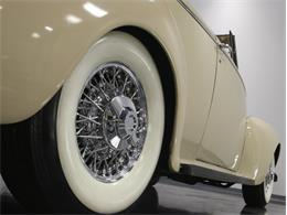 Picture of Classic '41 Dodge Luxury Liner located in Lavergne Tennessee - $49,995.00 - LKP6