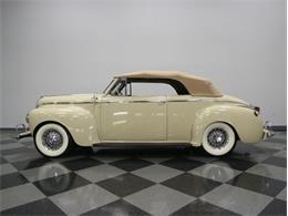 Picture of Classic '41 Dodge Luxury Liner - $49,995.00 - LKP6