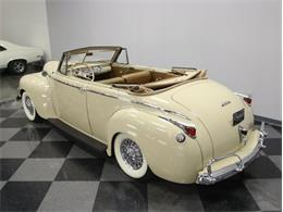 Picture of Classic '41 Dodge Luxury Liner - LKP6