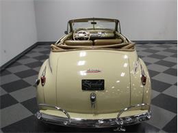 Picture of Classic 1941 Dodge Luxury Liner - LKP6