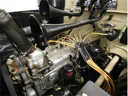 Picture of Classic 1941 Dodge Luxury Liner - $49,995.00 Offered by Streetside Classics - Nashville - LKP6