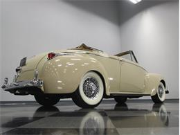 Picture of 1941 Luxury Liner Offered by Streetside Classics - Nashville - LKP6