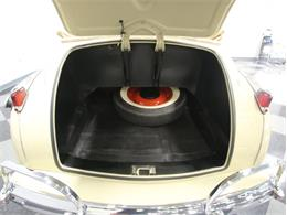 Picture of Classic 1941 Luxury Liner - $49,995.00 Offered by Streetside Classics - Nashville - LKP6