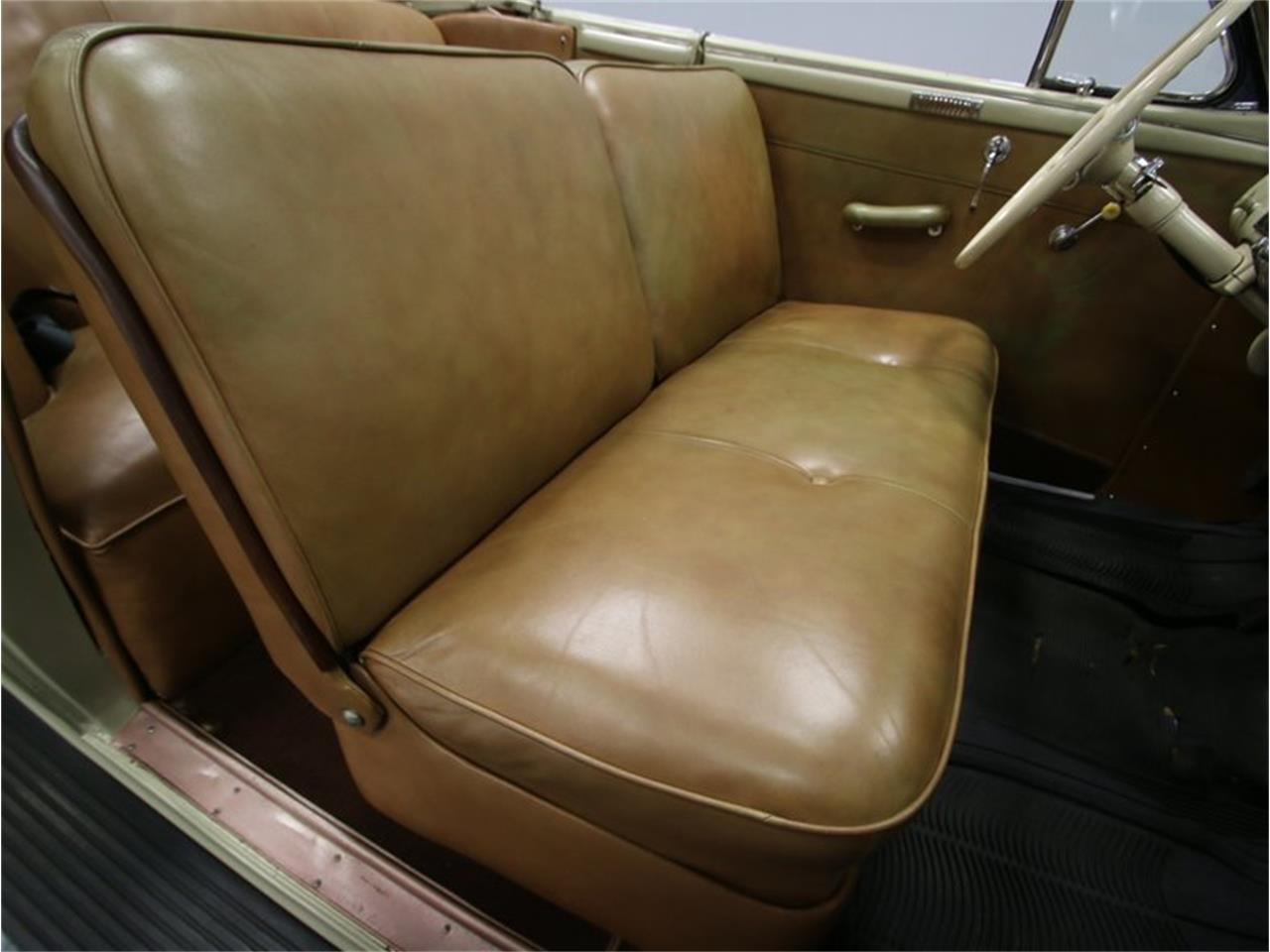 Large Picture of Classic 1941 Luxury Liner Offered by Streetside Classics - Nashville - LKP6