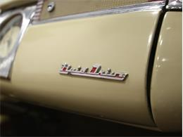 Picture of Classic '41 Luxury Liner - $49,995.00 Offered by Streetside Classics - Nashville - LKP6
