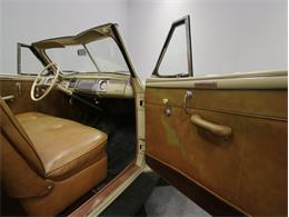 Picture of Classic '41 Luxury Liner Offered by Streetside Classics - Nashville - LKP6