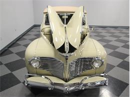 Picture of 1941 Dodge Luxury Liner - LKP6
