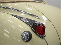 Picture of Classic 1941 Dodge Luxury Liner Offered by Streetside Classics - Nashville - LKP6