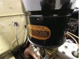Picture of 1941 Luxury Liner - $49,995.00 - LKP6