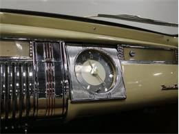 Picture of '41 Dodge Luxury Liner located in Lavergne Tennessee - $49,995.00 - LKP6