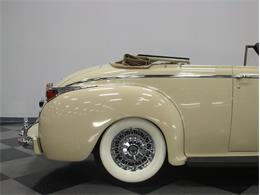 Picture of '41 Luxury Liner - LKP6