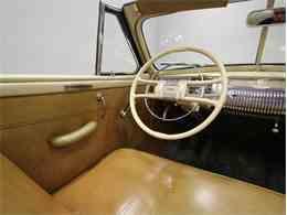 Picture of '41 Luxury Liner - LKP6