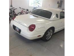 Picture of '03 Thunderbird - LKP9
