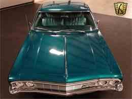 Picture of '66 Impala - LKPU