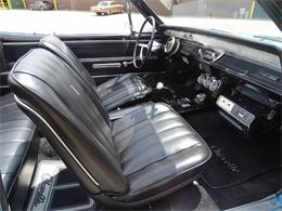 Picture of '66 Chevelle - LG47