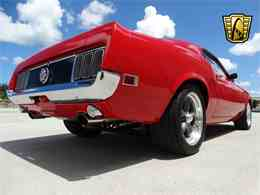 Picture of Classic 1970 Mustang - $60,000.00 Offered by Gateway Classic Cars - Fort Lauderdale - LG4A
