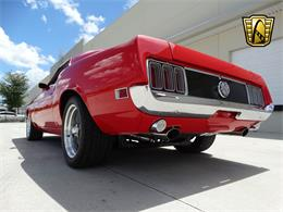 Picture of '70 Mustang - LG4A