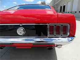 Picture of '70 Ford Mustang - $60,000.00 - LG4A