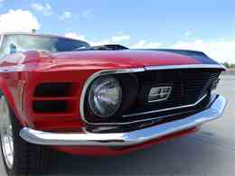 Picture of '70 Mustang located in Florida - $60,000.00 - LG4A