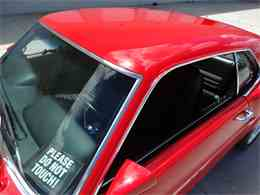 Picture of 1970 Mustang located in Florida - $60,000.00 - LG4A