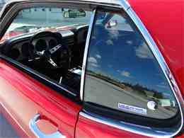 Picture of '70 Mustang located in Coral Springs Florida - $60,000.00 - LG4A