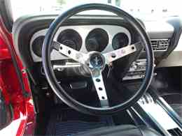 Picture of Classic 1970 Ford Mustang - $60,000.00 - LG4A