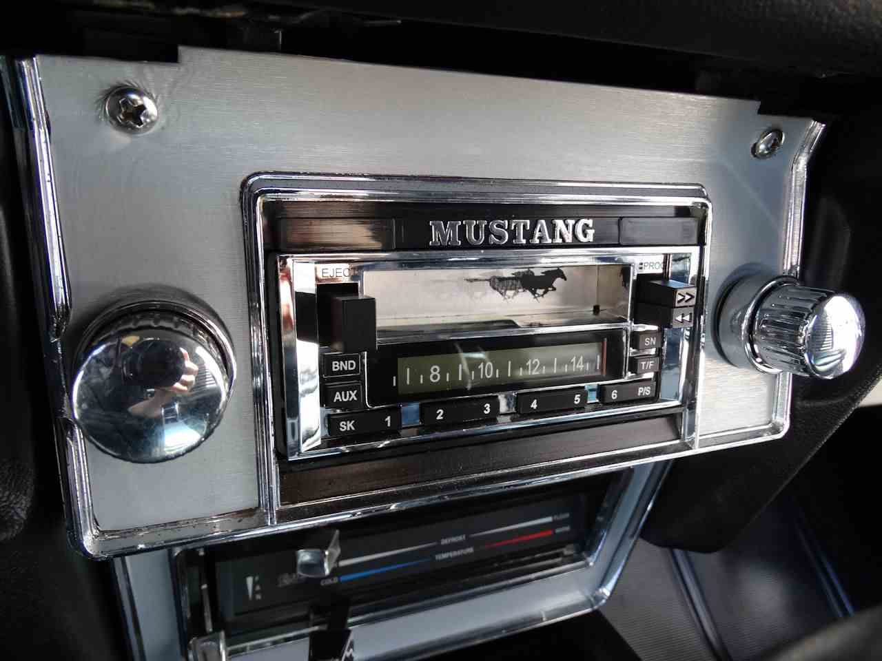 Large Picture of Classic '70 Ford Mustang Offered by Gateway Classic Cars - Fort Lauderdale - LG4A