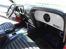 Picture of 1970 Ford Mustang - $60,000.00 Offered by Gateway Classic Cars - Fort Lauderdale - LG4A